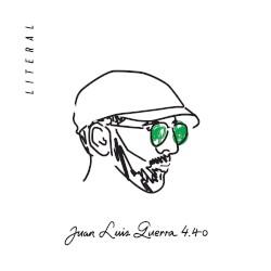 Unknown - Juan Luis Guerra 4.40 - Lámpara Pa' Mis Pies