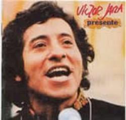 Víctor Jara - El Pimiento