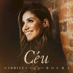Gabriela Rocha - Lugar Secreto