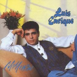 Luis Enrique - Yo No Puedo Ser Tu Amante