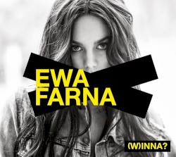 Ewa Farna - Znak
