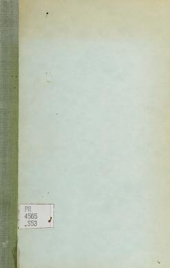 Cover of: The composition and monthly publication of Nicholas Nickleby | Slater, Michael.