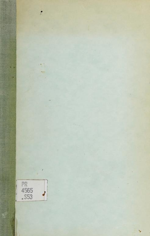 The composition and monthly publication of Nicholas Nickleby by Slater, Michael.