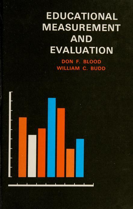 Data gathering by Milton L. Blum