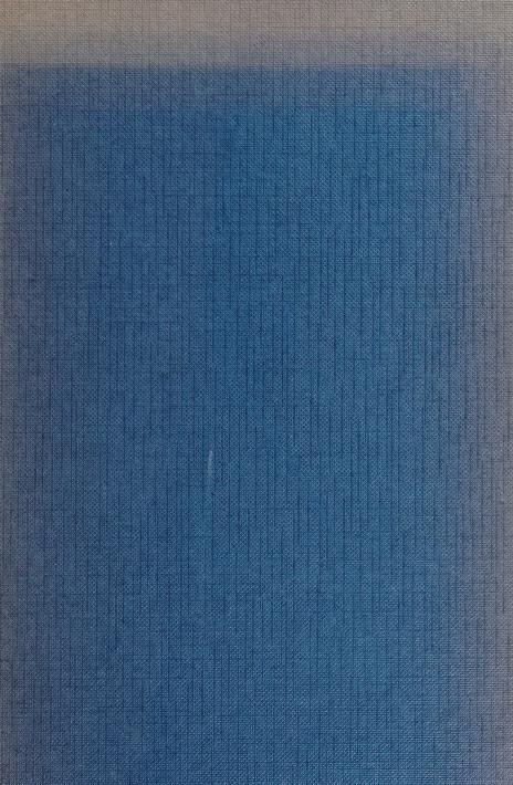 Introducción a una historia de la novela en España, en el siglo XIX by José Fernández Montesinos