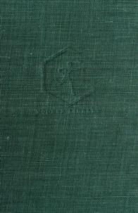 Cover of: The Latin poets   Francis Richard Borroum Godolphin