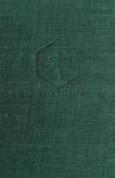 The Latin poets by Francis Richard Borroum Godolphin