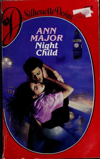 Night Child by Ann Major