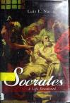 Cover of: Socrates, a life examined